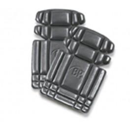Plaques de protection genoux