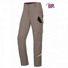 Pantalon BP REF 1981