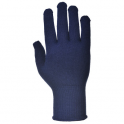 Sous-gants Thermolite