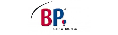 BP Workwear®